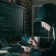 How To Make Sure You Never Fall Victim To Ransomware
